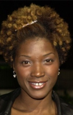All best and recent Yolonda Ross pictures.