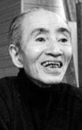Actor Yoshi Kato, filmography.