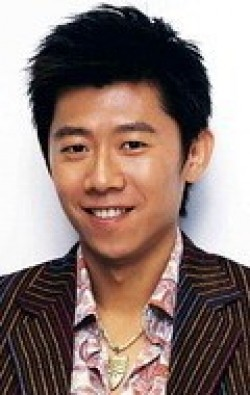 Actor Yu Xia, filmography.
