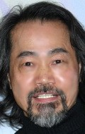 Actor Yuen Wah, filmography.