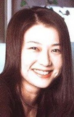 Actress Yui Natsukawa, filmography.