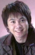 All best and recent Yukihiro Kotani pictures.