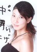 All best and recent Yuko Miyamura pictures.