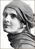Director, Actress, Writer, Producer Yuliya Solntseva, filmography.