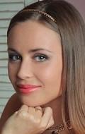 Yuliya Mikhalkova pictures