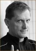 Actor Yuri Lumiste, filmography.