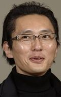 Actor Yutaka Matsushige, filmography.