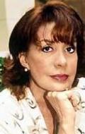 Actress Yvonne Frayssinet, filmography.