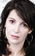Zabou Breitman - wallpapers.
