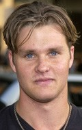 All best and recent Zachery Ty Bryan pictures.