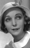 Zasu Pitts - wallpapers.