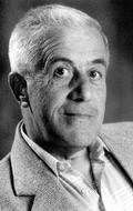 Zbigniew Zapasiewicz filmography.