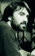 Director, Writer, Producer, Actor, Editor, Operator Zeki Demirkubuz, filmography.