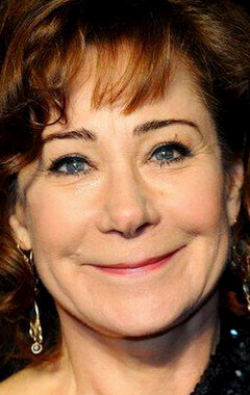 All best and recent Zoe Wanamaker pictures.