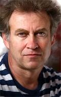 Director, Writer Zrinko Ogresta, filmography.