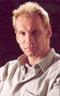Actor Zsolt Laszlo, filmography.