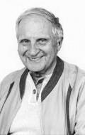 Actor Zygmunt Kestowicz, filmography.