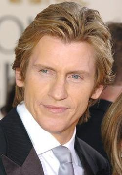 Recent Denis Leary photos.