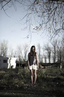 Recent Phoebe Tonkin photos.