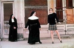 Recent Liza Minnelli photos.