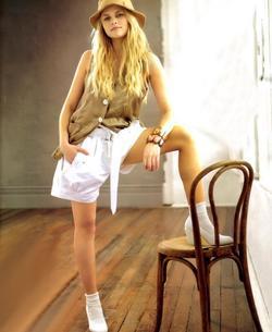 Recent Teresa Palmer photos.