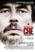 Che: Part Two pictures.