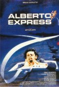Alberto Express pictures.