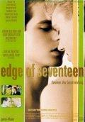Edge of Seventeen - wallpapers.