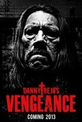 Vengeance pictures.