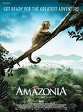 Amazonia - wallpapers.