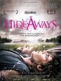 Hideaways - wallpapers.