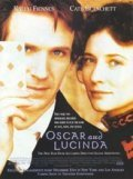 Oscar and Lucinda pictures.