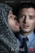 Wilfred pictures.