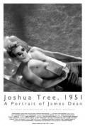 Joshua Tree, 1951: A Portrait of James Dean pictures.