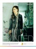 Hunted pictures.