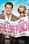 Love Punch - wallpapers.