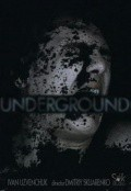 Underground - wallpapers.