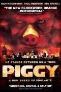 Piggy - wallpapers.
