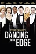 Dancing on the Edge - wallpapers.