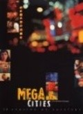 Megacities - wallpapers.