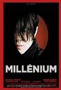 Millennium pictures.