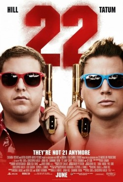 22 Jump Street pictures.