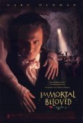 Immortal Beloved - wallpapers.