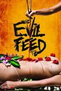 Evil Feed - wallpapers.