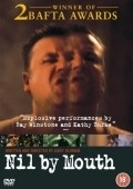 Nil by Mouth pictures.