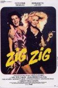 Zig zig pictures.