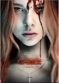 Carrie - wallpapers.
