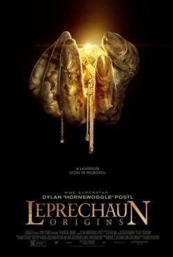 Leprechaun: Origins pictures.