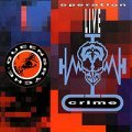 Queensryche: Operation Livecrime - wallpapers.