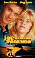 Joe Versus the Volcano pictures.
